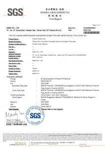 胜肽核酸檢驗報告英文版_頁面_3